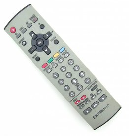 Panasonic Original remote control Panasonic EUR7628010-LP