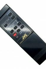JVC Original Fernbedienung JVC PQ10344AE