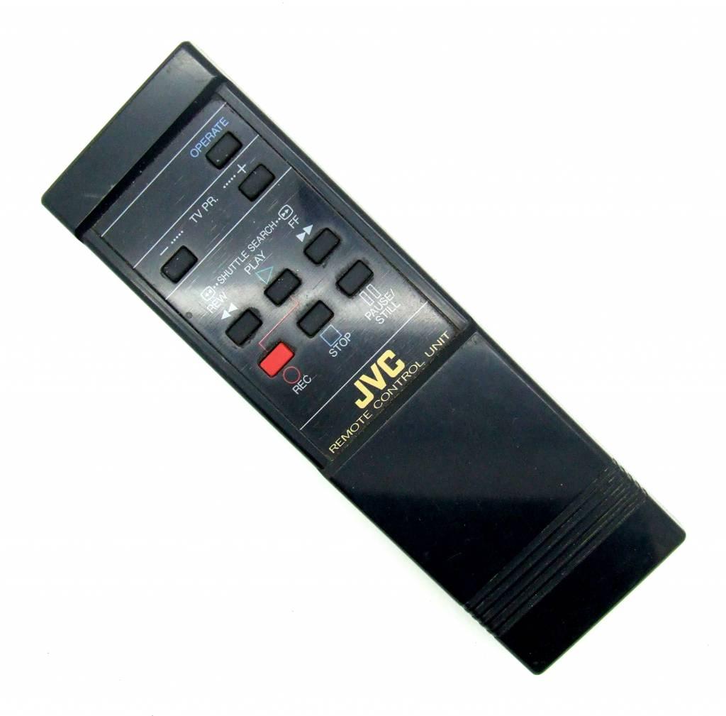 JVC Original remote control JVC PQ10344AE