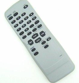 Original remote control Funai NA994 Pilot