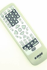 Original Fernbedienung e:max AS-201 Pilot DVD-Player