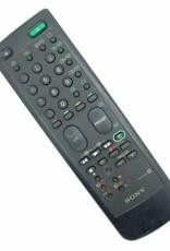 Sony Original Fernbedienung Sony RM-841