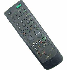 Sony Original remote control Sony RM-841