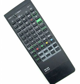 Sony Original remote control NS71 Sony RM-816 / RM-689