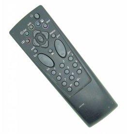 Thomson Original remote control Thomson mb100