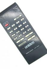 Original Fernbedienung uniden List-680 Remote Control