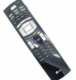 LG Original remote control LG 6710T00019B