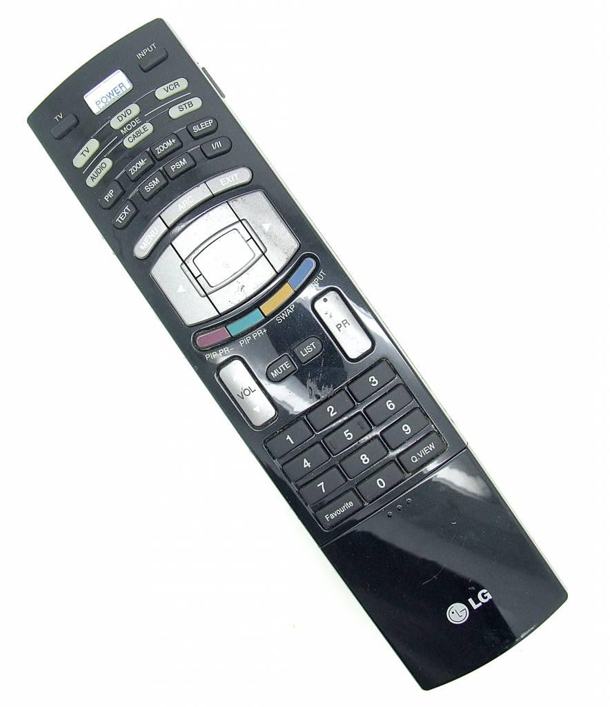 LG Original Fernbedienung LG 6710T00019B