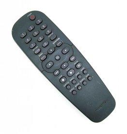 Philips Original Philips Fernbedienung 313922887051 RC19133001/01 für DVD Player