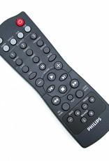 Philips Original Philips Fernbedienung 313911877040 für Audio System