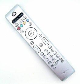 Philips Original Philips remote control 313923807441LF RC4330/01H