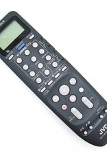 JVC Original JVC Fernbedienung PQ11534 Multi Brand remote für Videorecorder