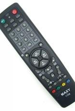 Original remote control MAXY 1708 Pilot