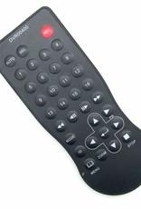 Original remote control DVR00400 Pilot