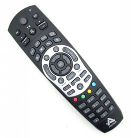 Original remote control Aster UPC für Decoder Pilot