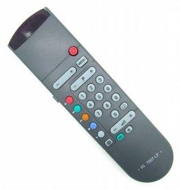Philips Original remote control RC 7507-LP Philips Pilot RC7507