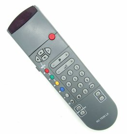 Philips Original remote control for Philips RC 7535 LX Pilot RC7535LX