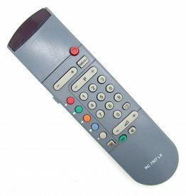 Philips Original remote control Philips RC 7507 LX Pilot RC7507LX