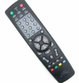 Original remote control URC22B-6A Universal Pilot