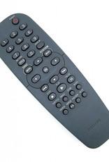 Philips Original Philips Fernbedienung 314101790201 RC2K14 DVD remote control
