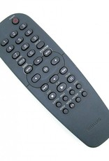 Philips Original Philips remote control 314101790201 RC2K14 for DVD