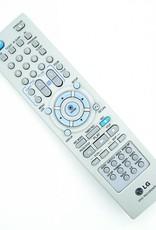 LG Original LG remote control A226 for DVD Recorder