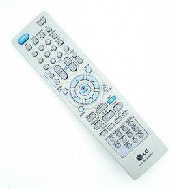 LG Original LG Fernbedienung A226 DVD Recorder remote control
