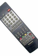 Panasonic Original Fernbedienung Panasonic EUR50754 TV