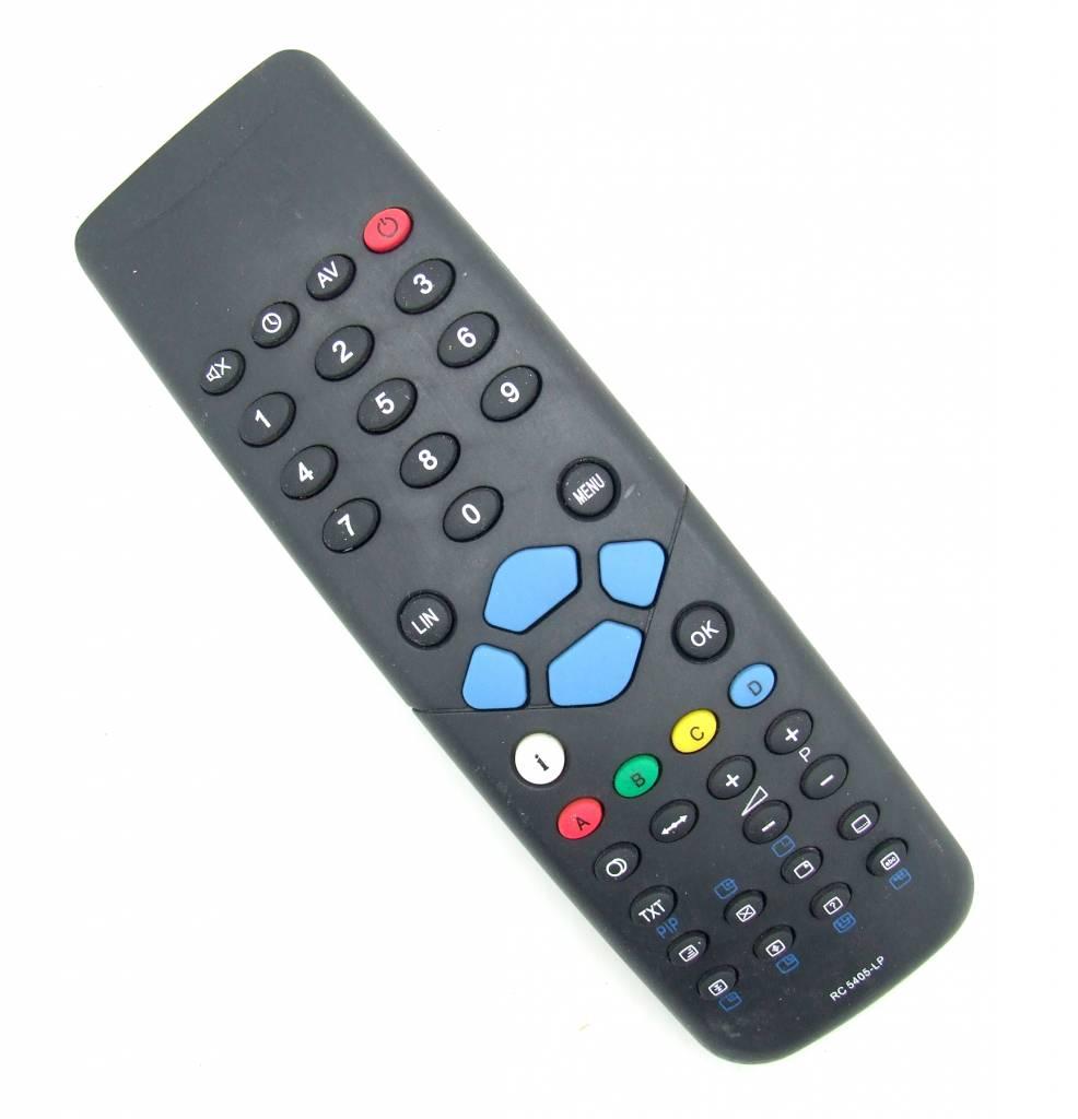 Original remote control RC5405-LP Pilot RC5405