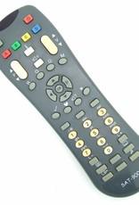 Original remote control SAT 900 Pilot SAT900