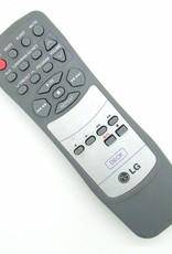 LG Original Fernbedienung LG für AudioSystem Deck