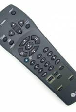 LG Original Fernbedienung LG Videorecorder Video Plus+ Showview