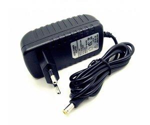 Power Supply 12V 2A Converter AC/DC Adapter 311P0W072 311P0W062 AVM  Fritzbox NEW