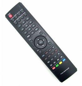 Telestar Original remote control Telestar HOF101036GPD3