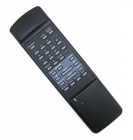 Philips Original Philips remote control 862266150211 RT 150/211 for Videorecorder