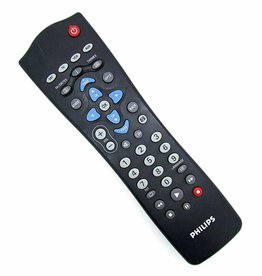 Philips Original Philips remote control 313922882111 RC 2582/01