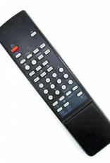 Original Royal-Lux Fernbedienung TV3744TXT Bifonic für TV