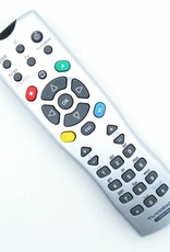 Original Fernbedienung TV Cabo TVDigital Pilot