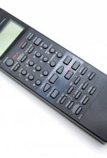Original Fernbedienung Timer LCD Display RC-D Remote Control