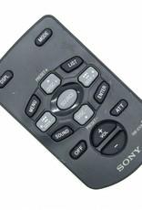 Sony Original Fernbedienung Sony RM-X114 IR-Fernbedienung