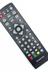 Manta Original remote control Manta DVB-T 2 Pilot
