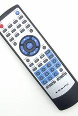 Manta Original Fernbedienung Manta DVD 067S Emperor Basic 4 Pilot