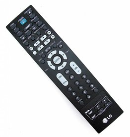 LG Original LG remote control AKB31223203 for Home Cinema