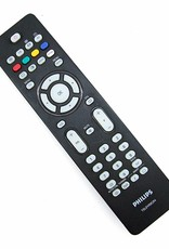 Philips Original Philips Fernbedienung 313923814201LF RC2034301/01 Television remote control