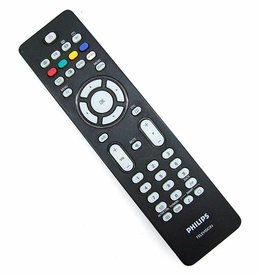 Philips Original Philips remote control 313923814201LF RC2034301/01 Television