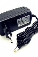 Netzteil 12V 2A Steckernetzteil Ersatz für Speedport LTE & LTE 2 / HK-120200E1W NEU