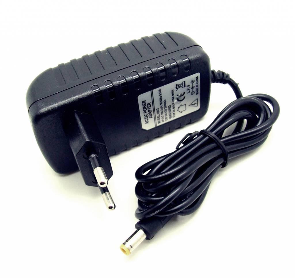 Power Supply 12V 2A Converter AC/DC Adapter for Speedport LTE & LTE 2 / HK-120200E1W NEW