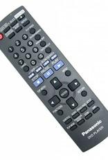 Panasonic Original remote control Panasonic for DVD-Player DVD