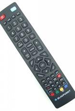 Blaupunkt Original remote control Blaupunkt TV 3D