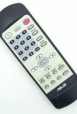 Original Fernbedienung Asus für PC-TV Pliot